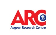 Aegean Research Centre