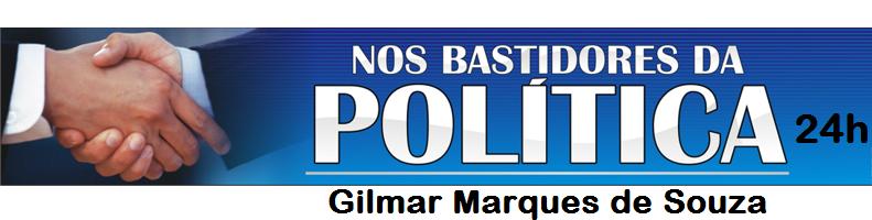 FIQUE POR DENTRO DA POLITICA