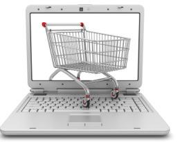 E-InfoGadget.com : Informasi seputar gadget terbaru