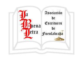 Bitacora de La Buena Letra