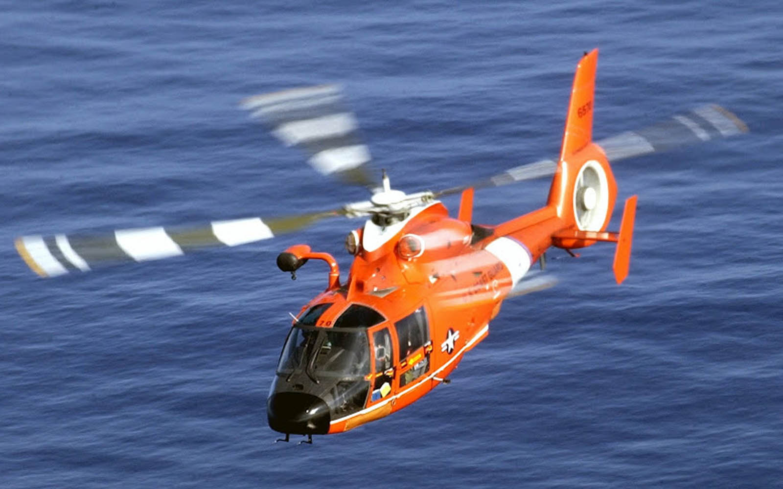 wallpapers hh 65 dolphin us coast guard helicopter wallpapers