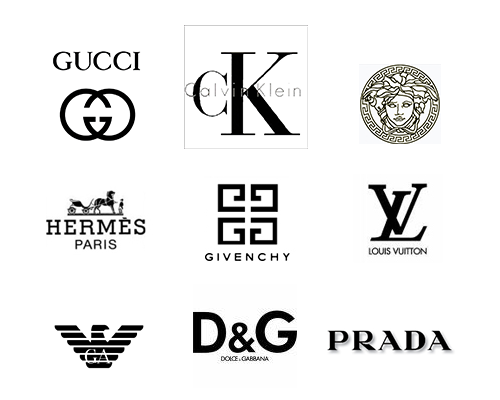 Gallery For gt Clothing Brand Logos