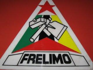Moçambique: Comissão Política da FRELIMO debate situação do país de quinta-feira a domingo