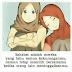You Is True Friend