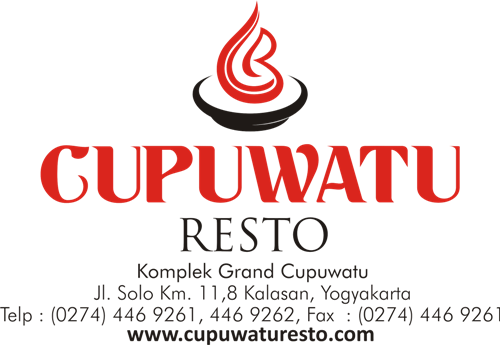 Lowongan Kerja Cupuwatu Garden (Marketing Wedding, Talent, Waiter /Waiterss, Captain Waiter, Cook) – Yogyakarta