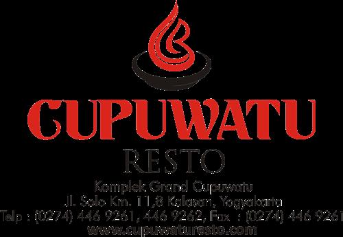 Lowongan Kerja Cupuwatu Garden (Marketing Wedding, Talent, Waiter /Waiterss, Captain Waiter, Cook) – Yogyakarta