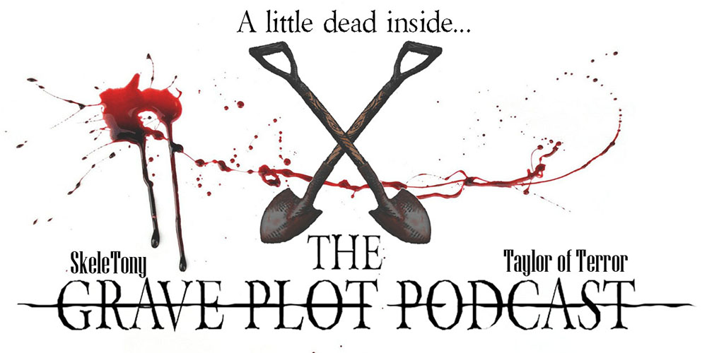 The Grave Plot Podcast