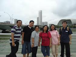Singapura, 2011