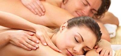 masaj cupluri