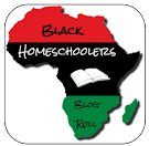 Black Homeschoolers Blog Roll