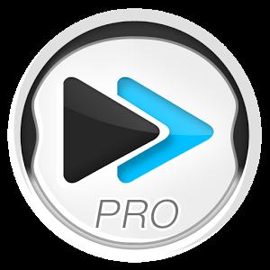 XiiaLive™ Pro - Internet Radio v3.1.3 Apk Full Version