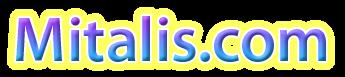 Mitalis.com