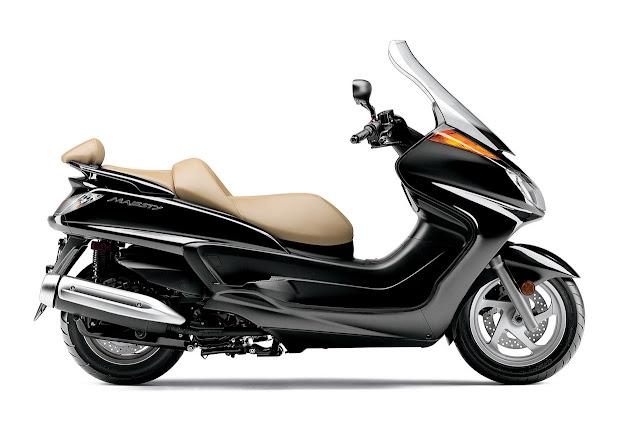 2012-Yamaha
