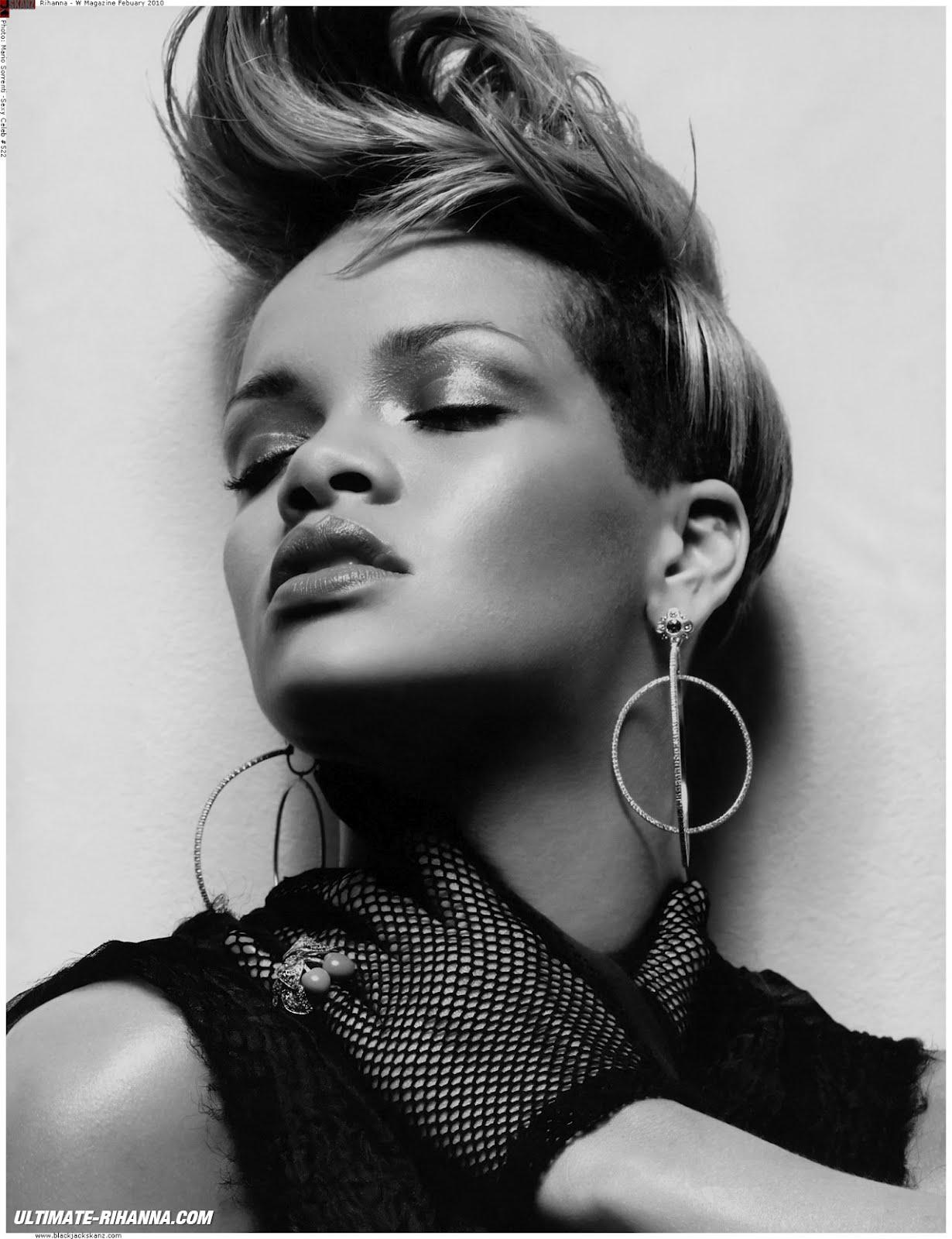 http://4.bp.blogspot.com/-FxseZACexNQ/T-AqCbRE3HI/AAAAAAAAAnE/WFjz8UdlgIA/s1600/Rihanna-sexy-1577550.jpg