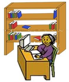 Правила библиографического описания документов