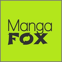 Download Manga Fox Apk