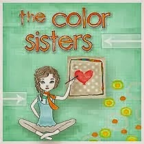 http://thecolorsisters.blogspot.it/2014/06/palette-colore-9.html