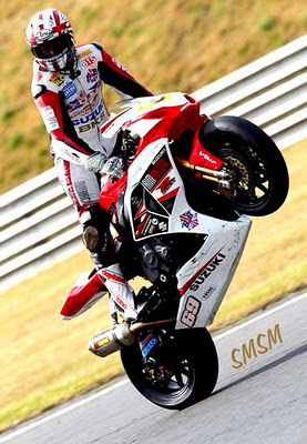 motorcycle stundt superbike wallpapers