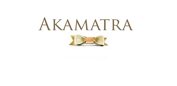 Akamatra