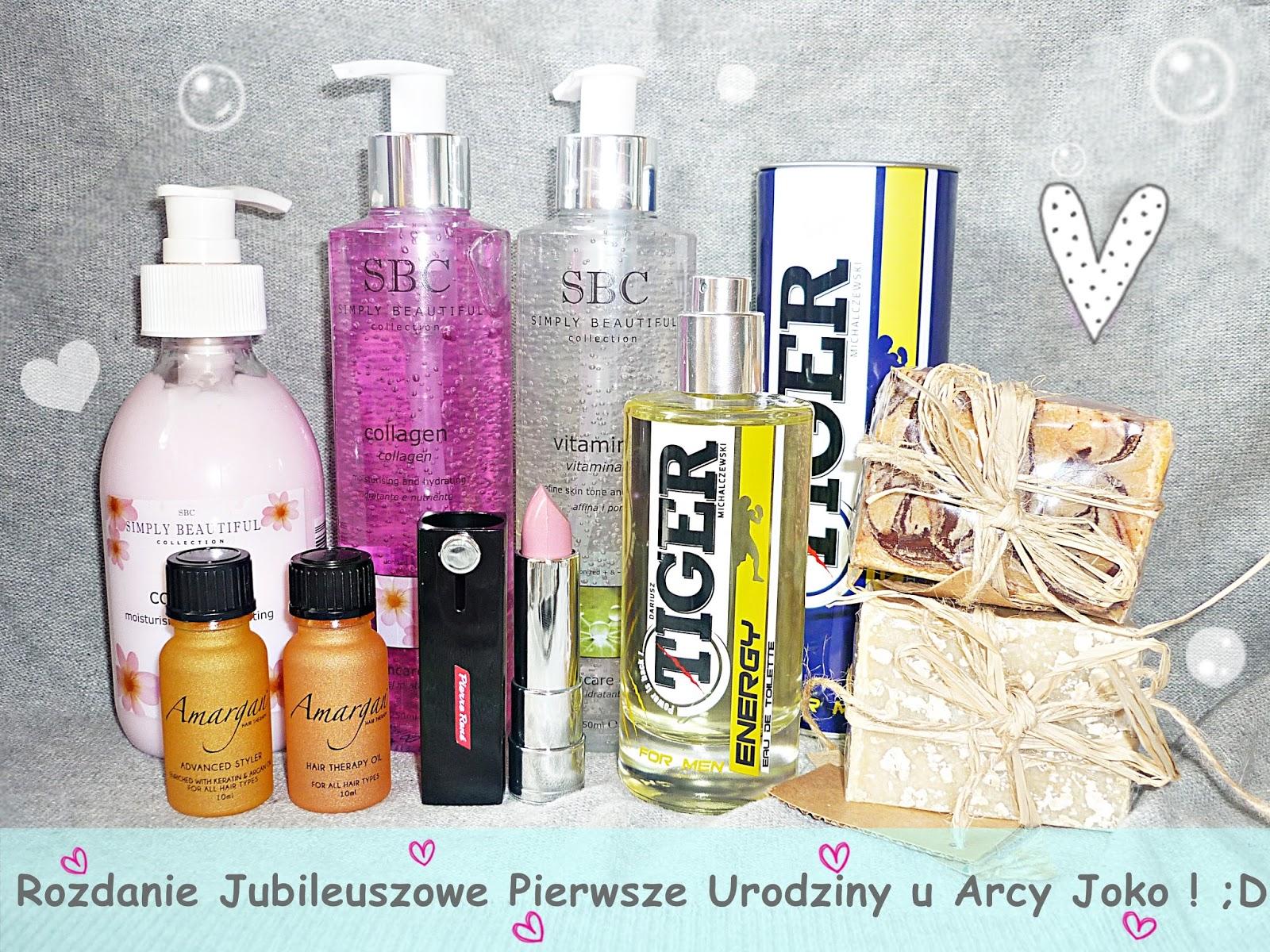 http://arcy-beauty.blogspot.com/2014/05/rozdanie-jubileuszowe-z-okazji.html
