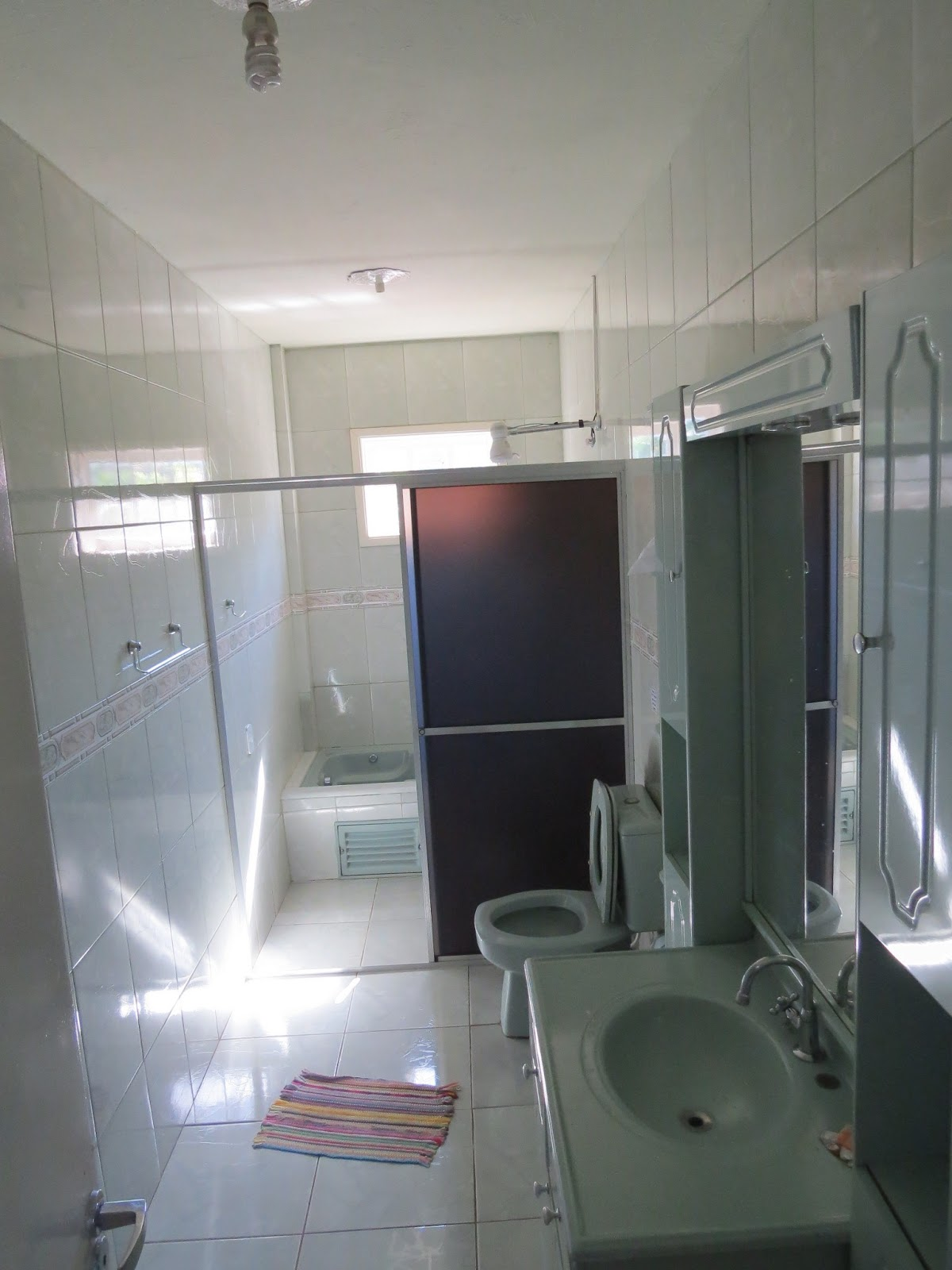 : HOTEL GREEN HOUSE REPÚBLICA/POUSADA EM FOZ DO IGUAÇU BRASIL #566275 1200 1600