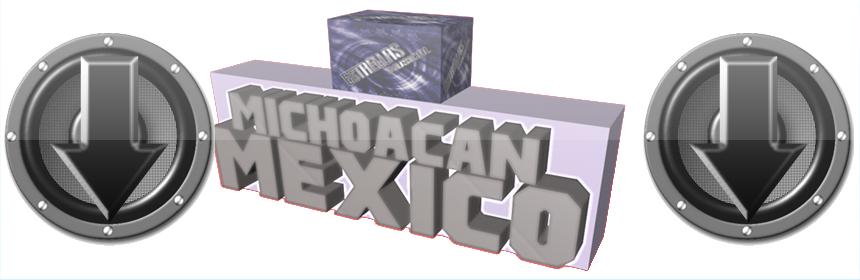 michoacannmexico