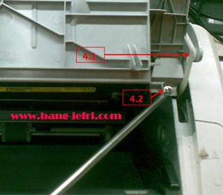 cover-printer