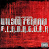 Wilson Ferrari - F.L.A.D.A.G.O.D.A (2014)