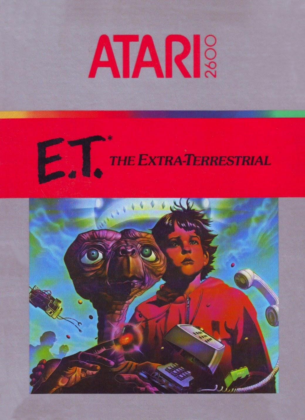[Imagen: Atari2600_ET.jpg]
