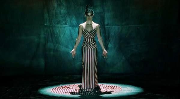Decimotercer teaser de 'American Horror Story: Freak Show'