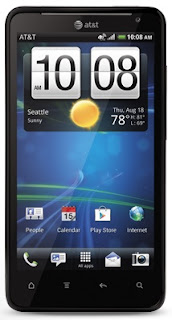 manual user guide htc vivid at t usa rh manualguidea blogspot com HTC Droid User Guide Sprint HTC User Guide