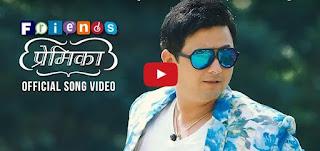 Premika-FRIENDS-Official-Song-R-Madhesh-Swwapnil-Joshi-Sachit-Patil