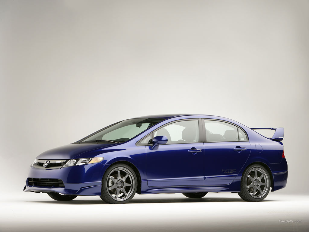 2012 honda civic specifications and prices. Black Bedroom Furniture Sets. Home Design Ideas