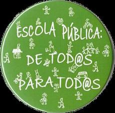 Por unha escola pública