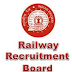 951 RRB Para Medical Recruitment 2014 - Apply Online