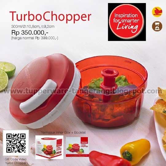 Blender tupperware