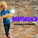 babydashco