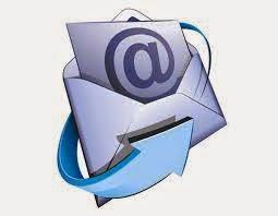 Alamat email: msyamsuddin24@gmail.com