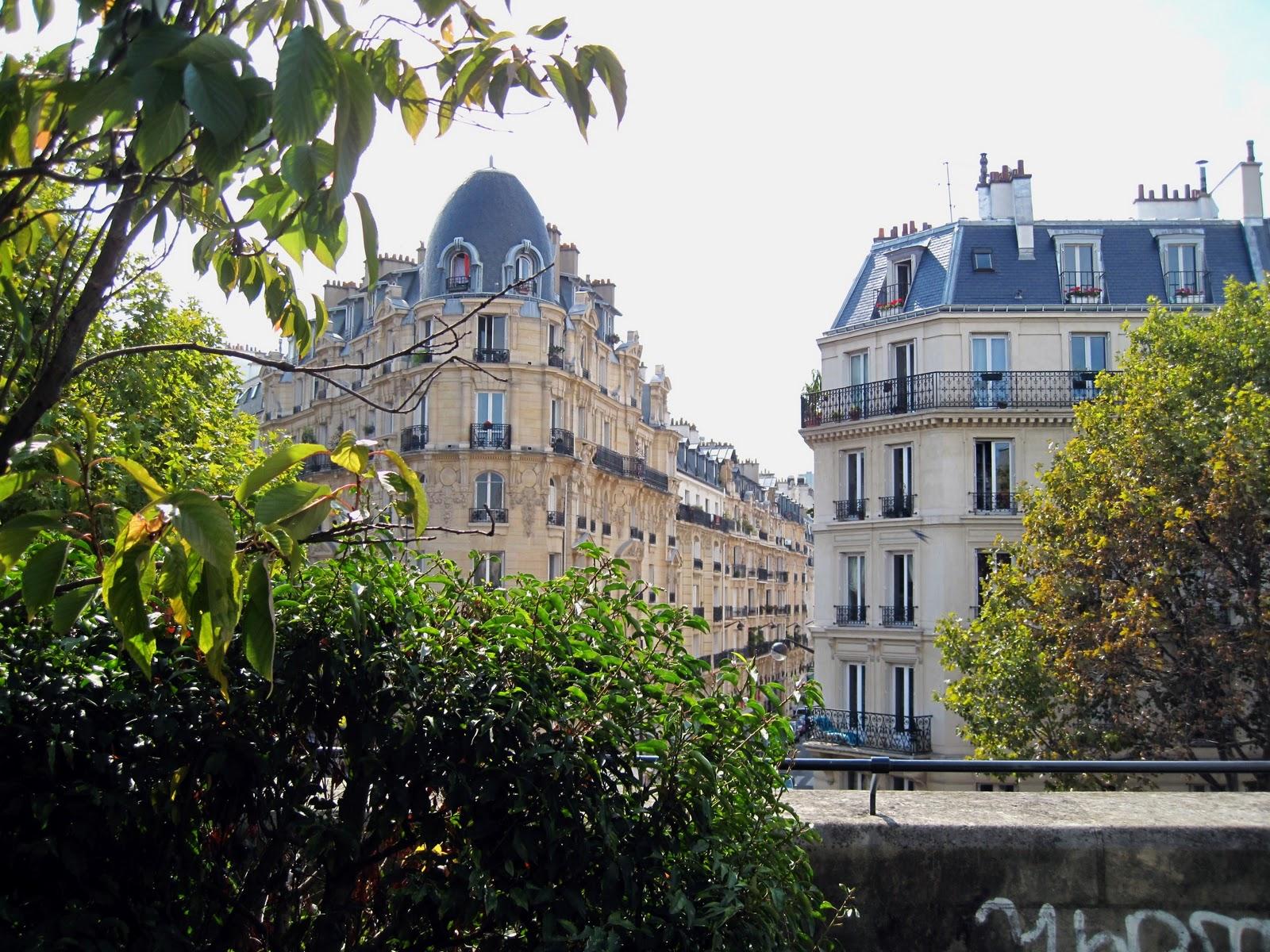 Parisencore place de la bastille port de l 39 arsenal - Port de l arsenal bastille ...