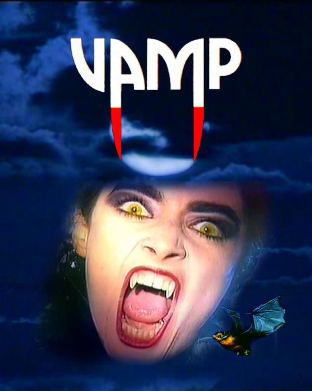 la telenovela vamp fue innovadora en el género de las telenovelas fue ...