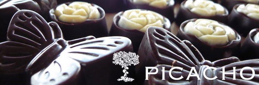 Chocolates Picacho