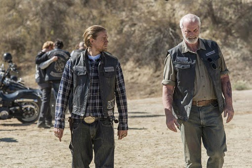 Sons of anarchy 7x08