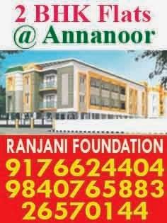 Annanoor