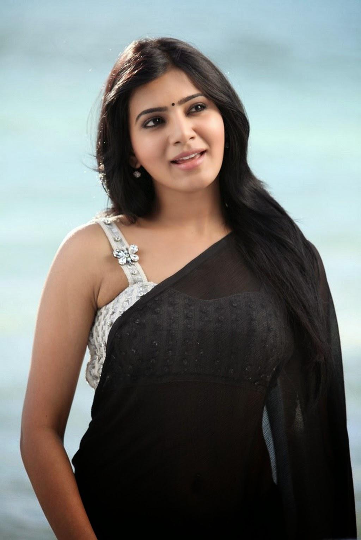 Actress hd gallery samantha cute saree hd hot photo galleryz samantha cute saree hd hot photo galleryzdian actress hd galleryz thecheapjerseys Images
