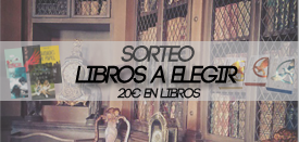 http://librosporpalabras.blogspot.com.es/2015/03/sorteo-internacional-amazon-bookdepository-1-aniversario.html?showComment=1427045661343#c1134939041391848108