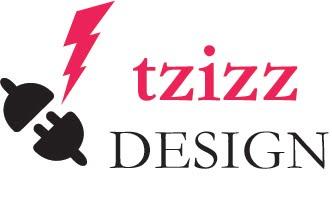 tzizz's blog