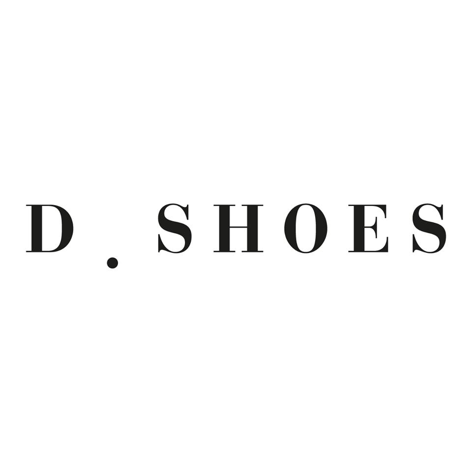 D.Shoes