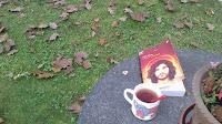 libro-e-tè