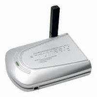 Modem CDMA Paling Cepat - exnim.com