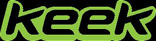 برامج الهواتف, برامج الهواتف الذكية, تحميل برنامج Keek مجانا, تحميل برنامج Keek للهواتف, برنامج Keek تنزيل مجاني, برنامج أيفون, برنامج الاندرويد, Download Keek Free.